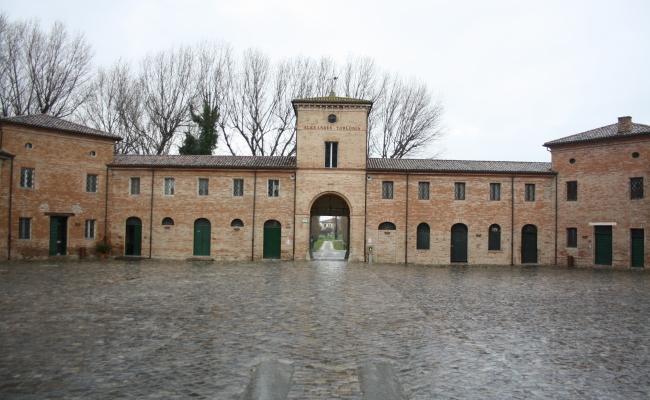VillaTorlonia04