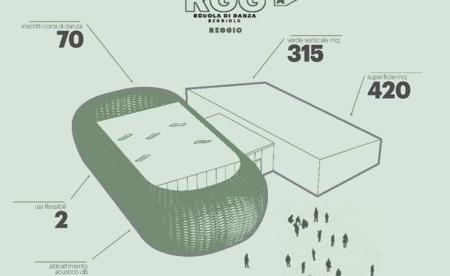 Reggiolo 02