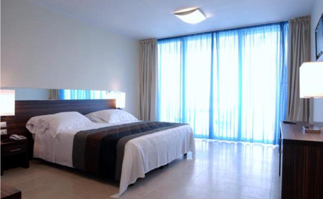HOTEL LUNGOMARE 05