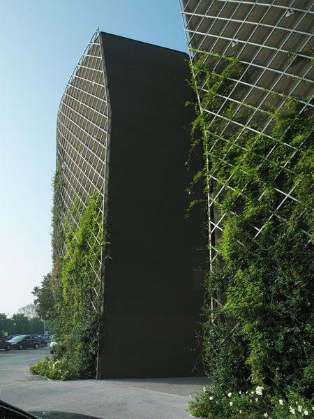 Centro Forum 06
