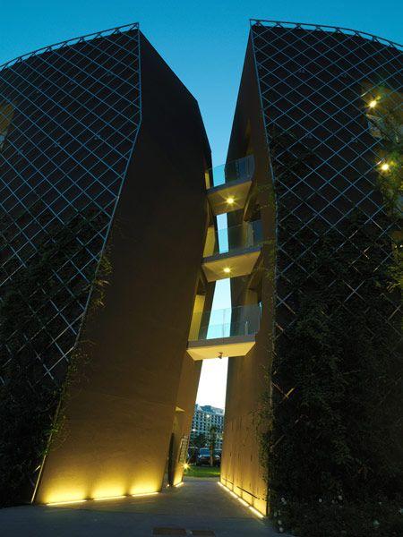 Centro Forum 07
