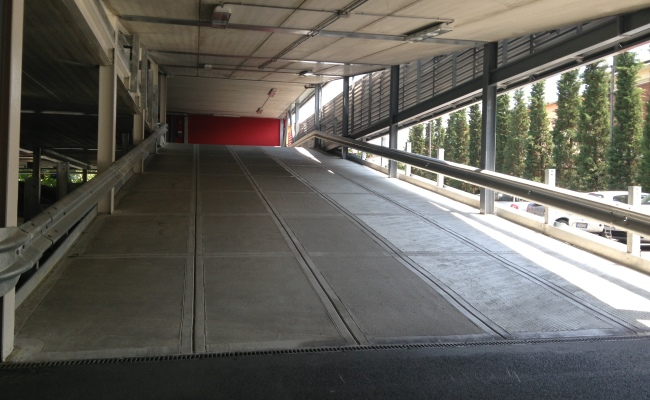 Ferrari Park 08