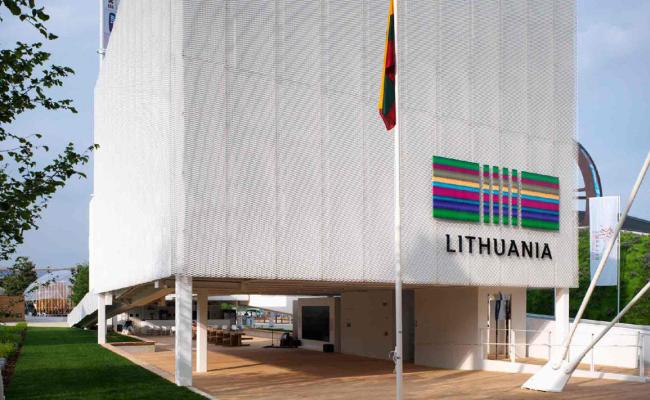 expo lituania 02