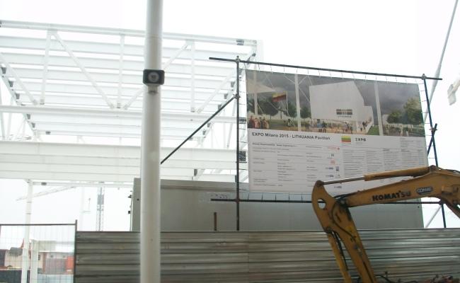 expo lituania 05