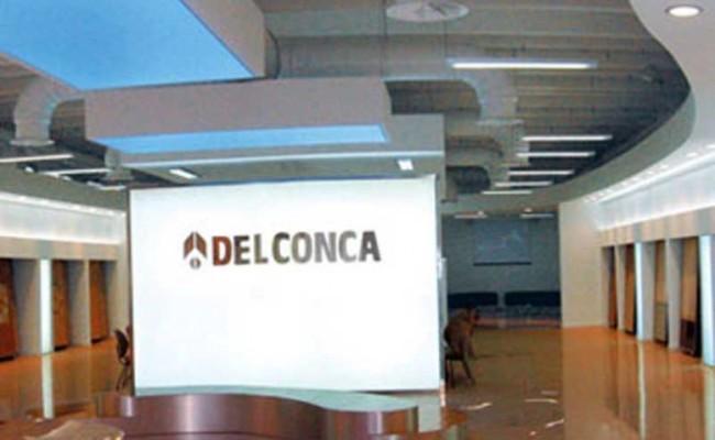 DelConca 03