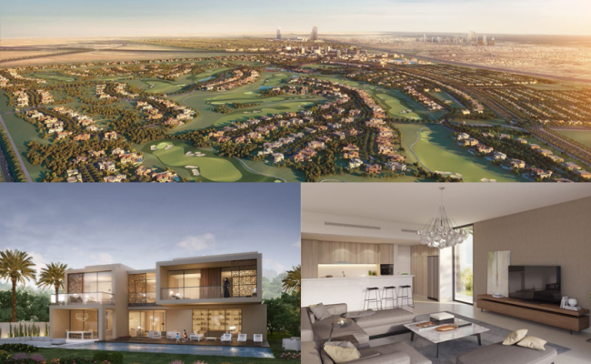 DubaiHillsEstate_02