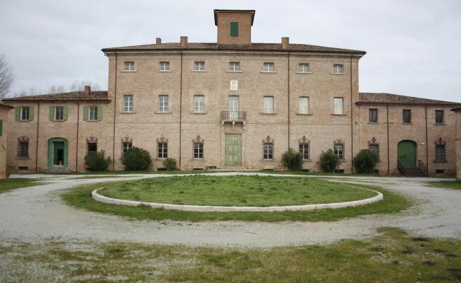 VillaTorlonia01