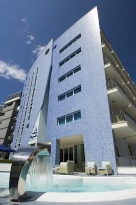 HOTEL LUNGOMARE 04