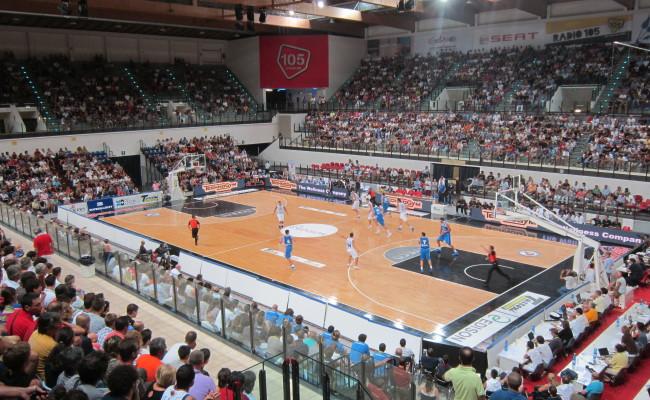 105_Stadium_-_Trofeo_Tassoni_2011_(1)