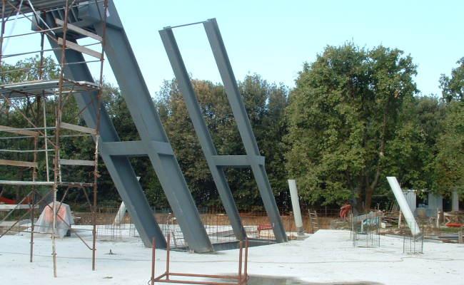 Rhike park C02