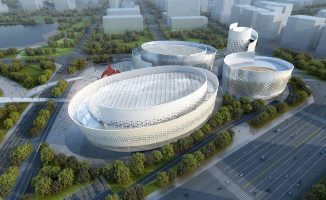Chengdu 01