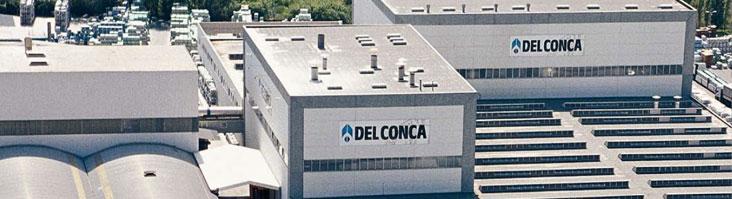 DelConca 02