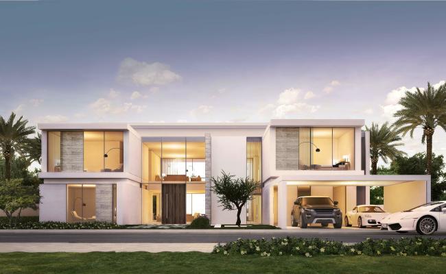 DubaiHillsEstate_04
