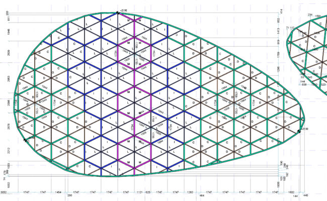 7.11_Skylights plan part 1